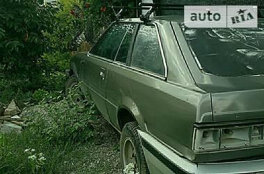 Toyota Celica 1980 в Первомайске