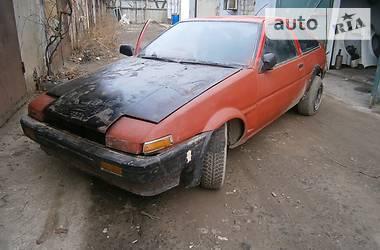 Toyota Corolla 1985 в Одессе