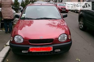 Toyota Corolla 1999 в Киеве
