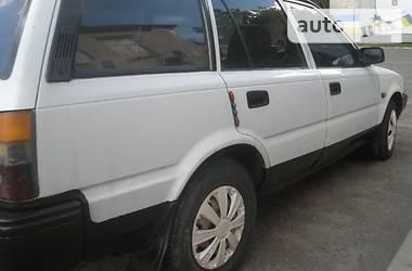 Toyota Corolla 1988 в Киеве