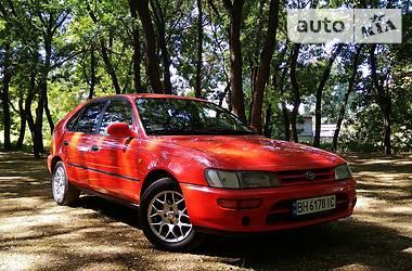 Toyota Corolla 1994 в Одессе