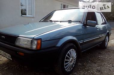 Toyota Corolla 1985 в Коломые