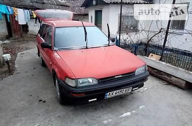 Toyota Corolla 1988 в Днепре