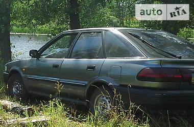 Toyota Corolla 1992 в Чернигове