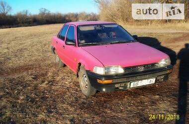 Toyota Corolla 1991 в Беловодске