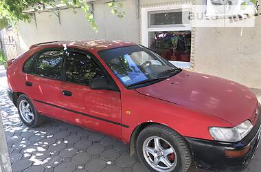 Toyota Corolla 1992 в Рени