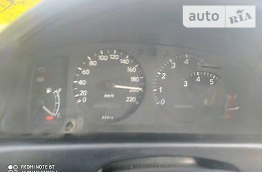 Хетчбек Toyota Corolla 2000 в Києві