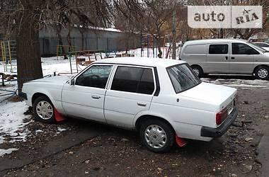 Toyota Corona 1987 в Киеве