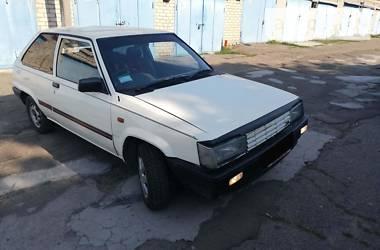 Toyota Corsa 1985 в Николаеве
