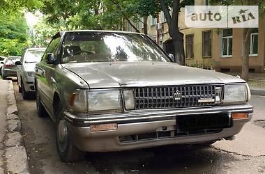 Toyota Crown 1988 в Одессе