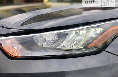 Универсал Toyota Highlander 2020 в Трускавце