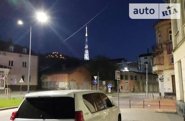 Внедорожник / Кроссовер Toyota Land Cruiser Prado 150 2012 в Львове
