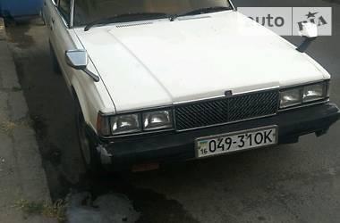 Toyota Mark II 1980 в Одессе