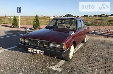 Toyota Mark II 1982 в Ровно