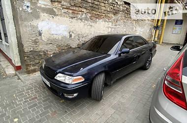 Toyota Mark II 1996 в Одессе