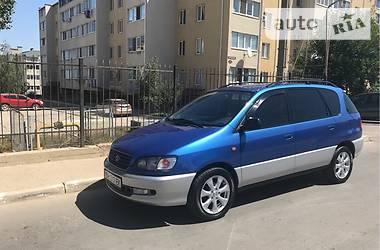 Toyota Picnic 1998 в Одессе
