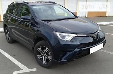 Toyota Rav 4 2017 в Харькове