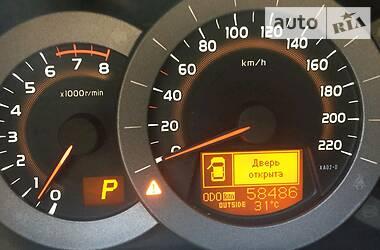 Toyota RAV4 2012 в Днепре