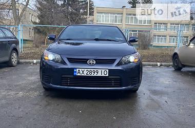 Toyota Scion 2012 в Харькове