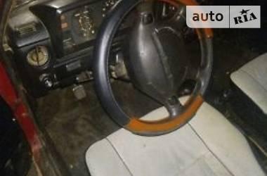 Toyota Tercel 1981 в Одессе