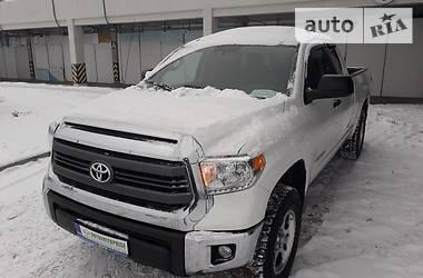 Toyota Tundra 2014 в Киеве