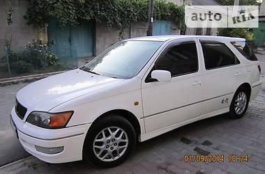 Toyota Vista 1999 в Одессе
