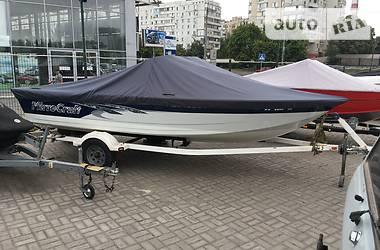 Tracker Targa 2013 в Запоріжжі