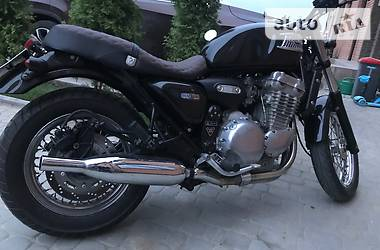 Triumph Thunderbird 900 2000 в Вінниці
