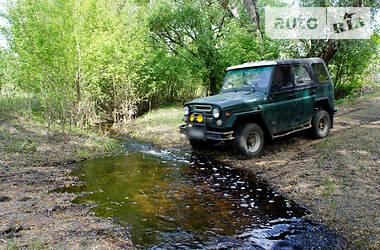 УАЗ 31512 1989 в Сумах