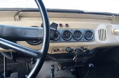 УАЗ 31514 1994 в Нетішині