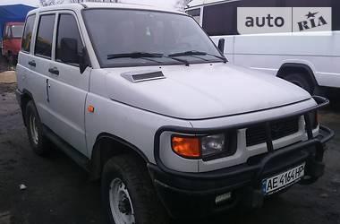 УАЗ 3160/3162 2004 в Днепре