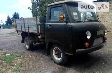 УАЗ 3303 1988 в Херсоне