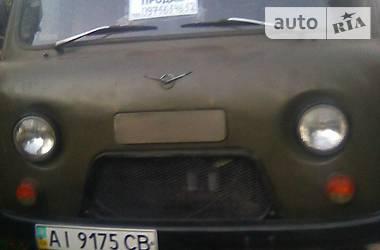 УАЗ 3303 1998 в Тячеве