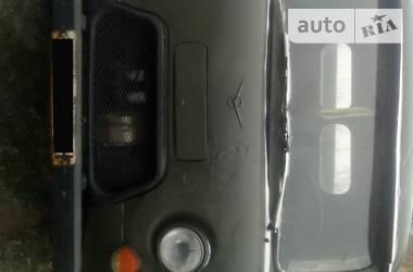 УАЗ 3303 1985 в Запорожье