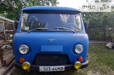 УАЗ 3303 1987 в Черкассах