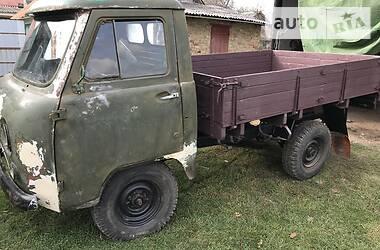 УАЗ 3303 1985 в Ровно