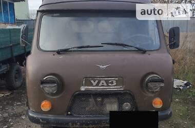УАЗ 3303 1986 в Николаеве