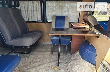 УАЗ 374161 1992 в Первомайске