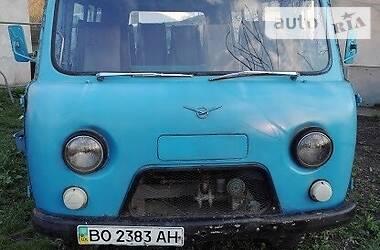 УАЗ 452 Д 1992 в Виннице