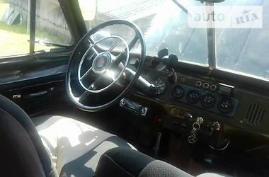 УАЗ 469 1991 в Косове
