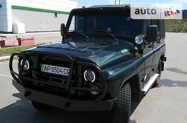 УАЗ 469Б 1982 в Запорожье
