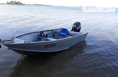 UMS-Boat Tuna 2014 в Черкассах