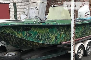 UMS 500 2003 в Чернигове