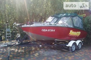 UMS 500 2006 в Одессе