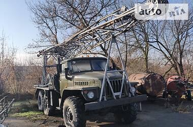 УРБ 2.5 1999 в Киеве