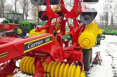 Vaderstad Carrier 650 2007