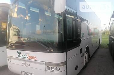Туристический / Междугородний автобус Van Hool Acron 2009 в Ровно