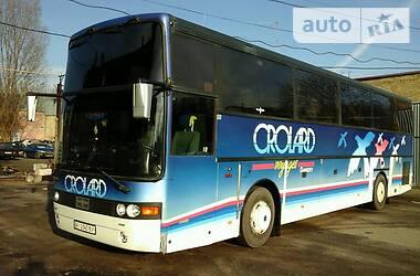 Van Hool T815 Acron 1993 в Броварах