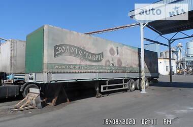 ВАРЗ 9996 2008 в Херсоні