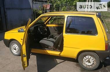 ВАЗ 1111 1990 в Синельниково